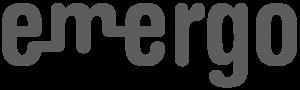 emergo_logo_dgrijs_groot_1.png