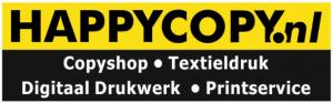 happycopy_logo_1.jpg