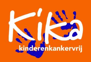 kika_1.png