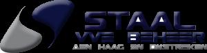 staal_vve_beheer_logo_def_25_05_2017_1.png