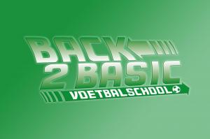 Back2Basic