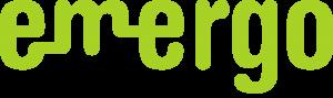 e_mergo_logo_groen_1.png