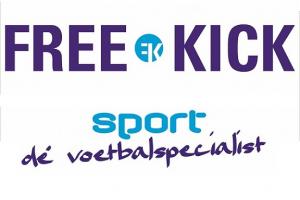 free_kick3_1.jpg