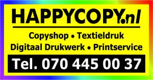 happycopypuntnl_logo_regenboog_cmyk_1.jpg